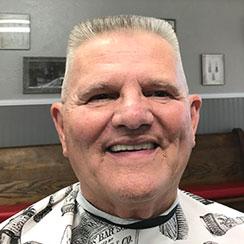 cdo-barbershop-hairstyles-flattop-style